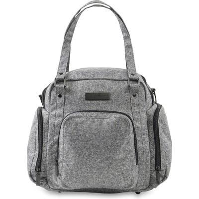 Ju-Ju-Be Onyx Be Supplied Pumping Bag -