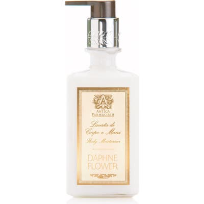 Antica Farmacista Daphne Flower Body Lotion
