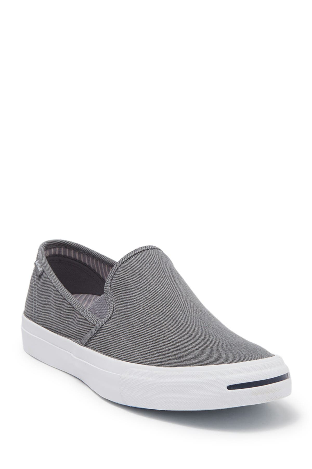 Converse | Jack Purcell II Slip-On
