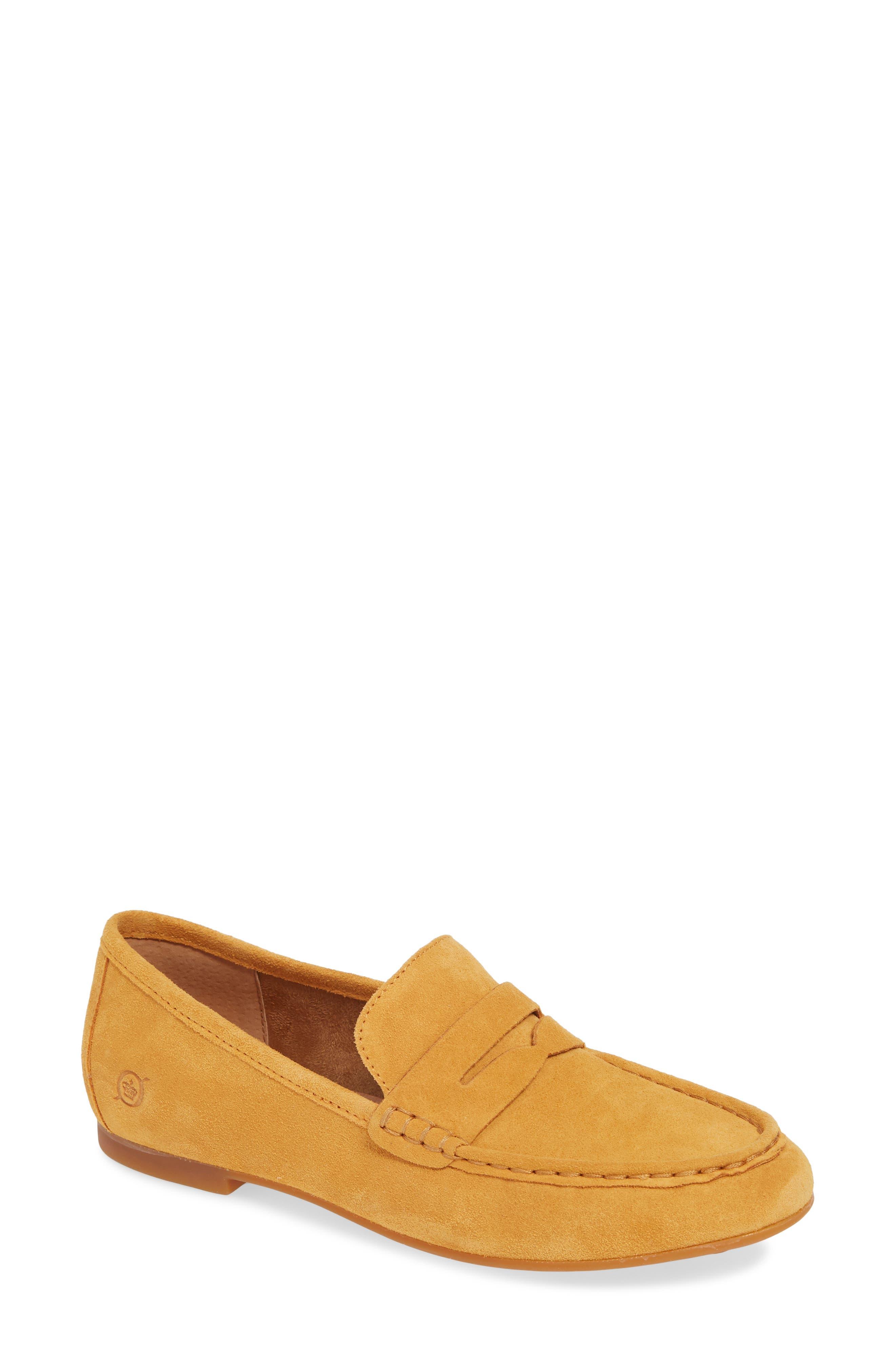 Børn Barnstable Loafer (Women)