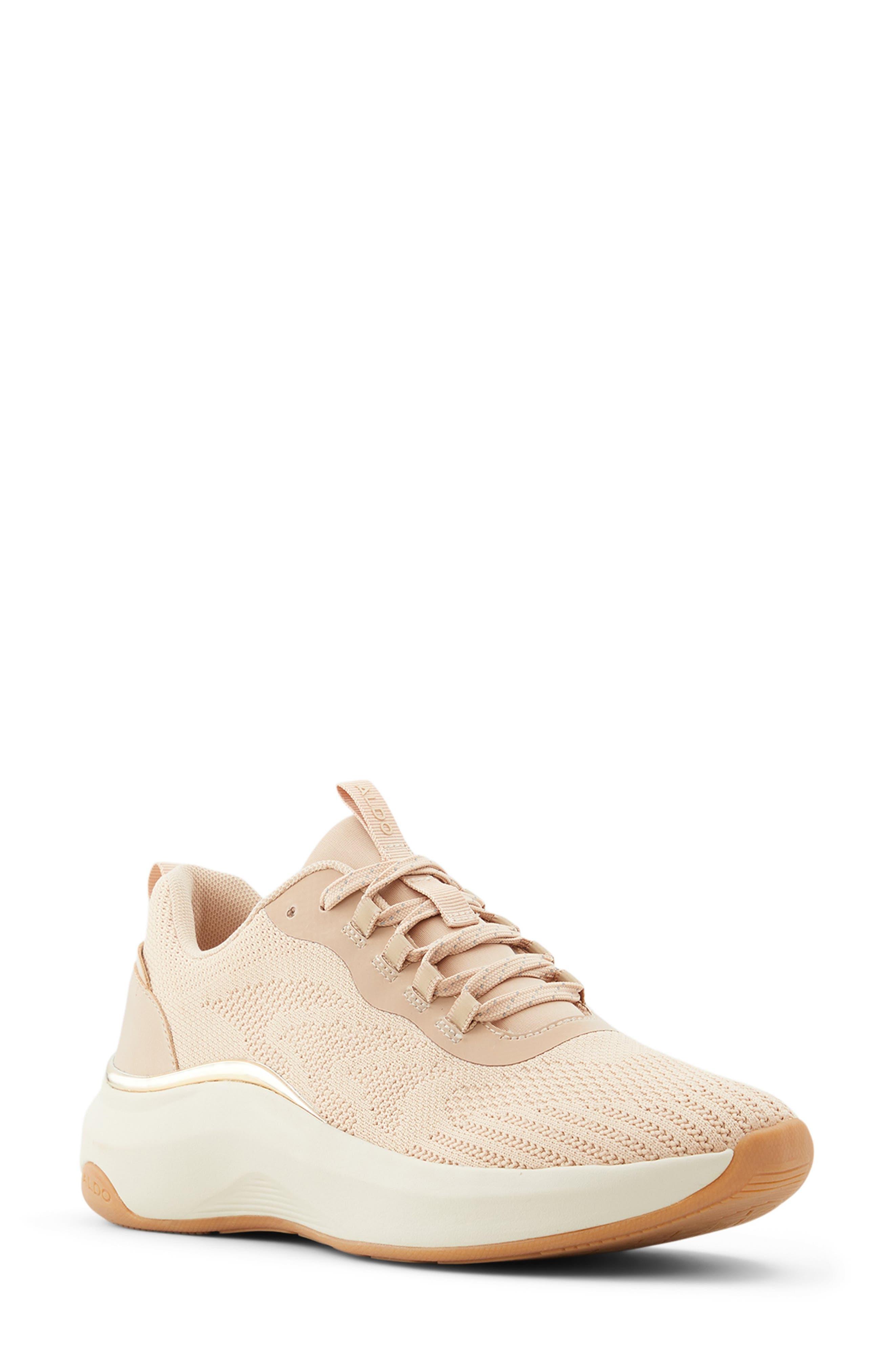 Willo Sneaker