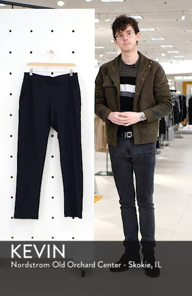 206 Pants, sales video thumbnail
