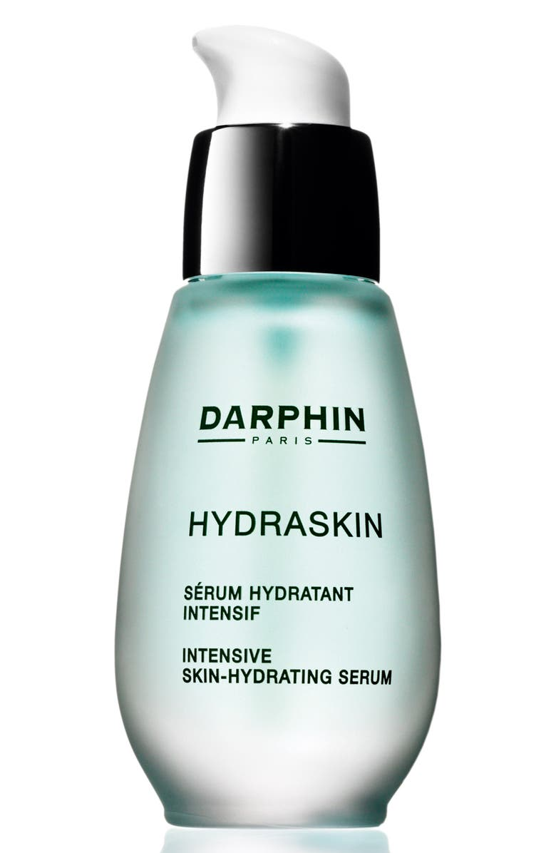 DARPHIN Hydraskin Intensive Skin-Hydrating Serum, Main, color, NO COLOR