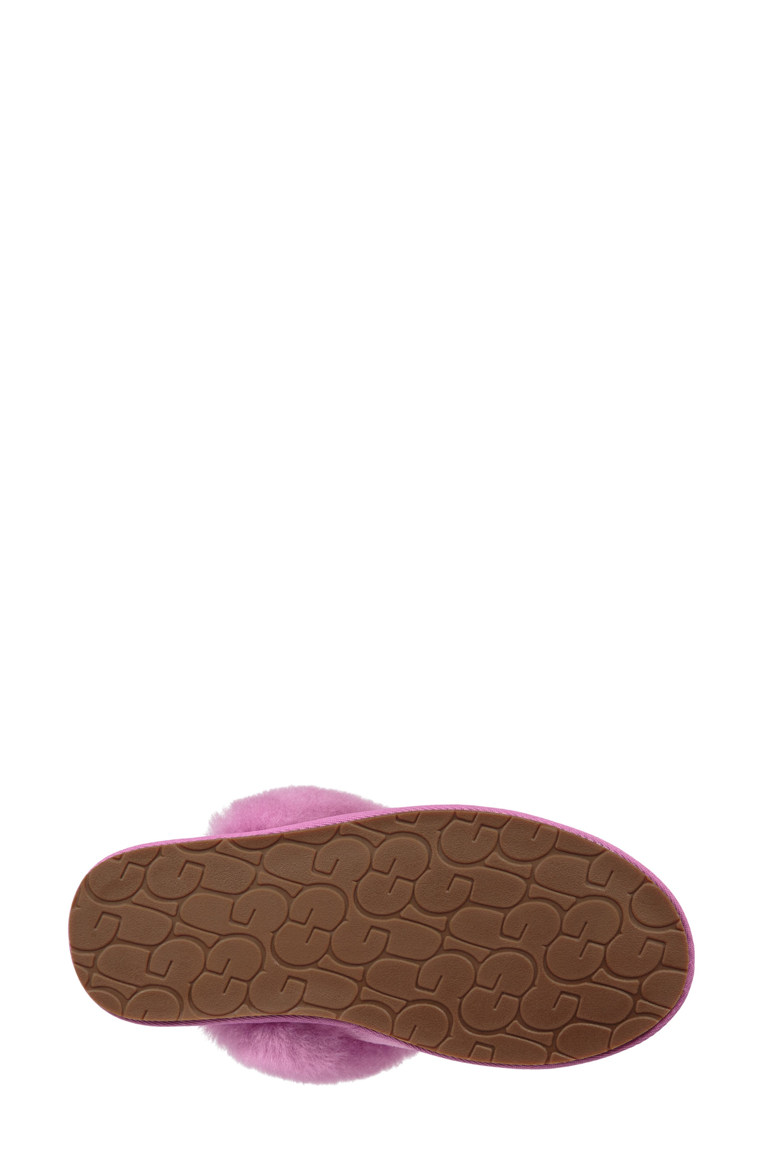 ,                             Scuffette II Water Resistant Slipper,                             Alternate thumbnail 28, color,                             528