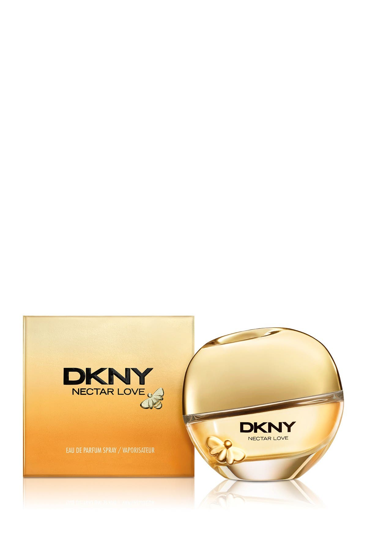 Image of DKNY Nectar Love - 30ml/1.0 fl oz.
