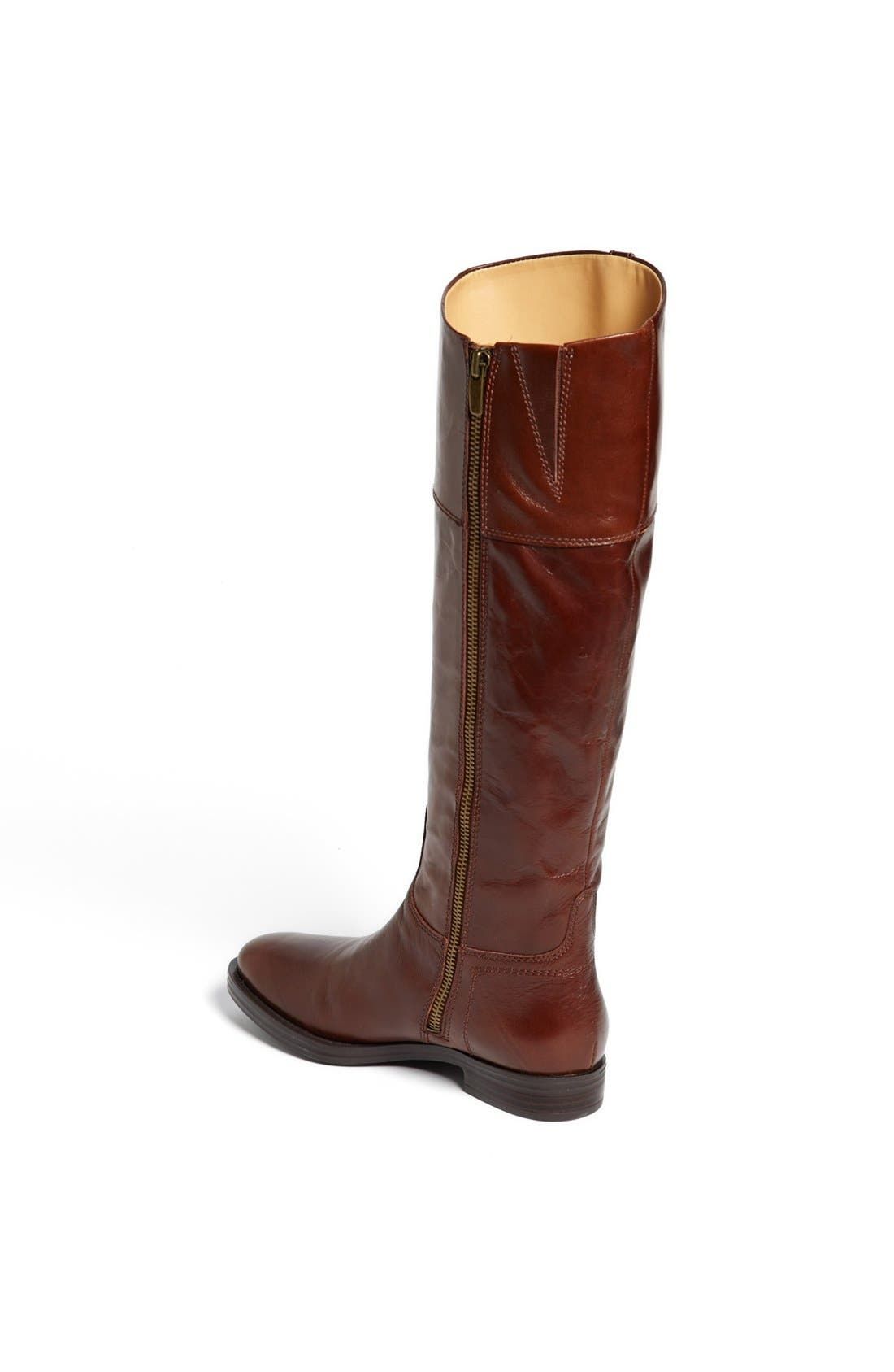,                             'Ellerby' Boot,                             Alternate thumbnail 13, color,                             200