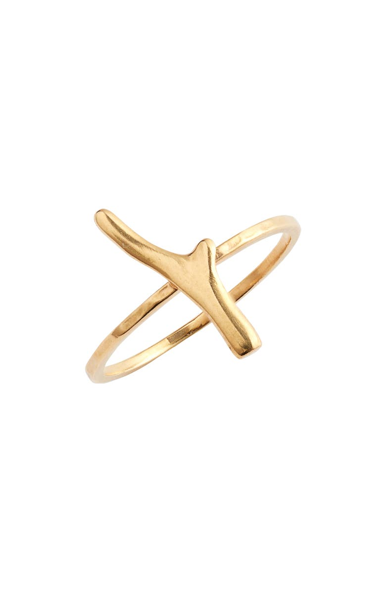 CHAN LUU Statement Ring, Main, color, 200