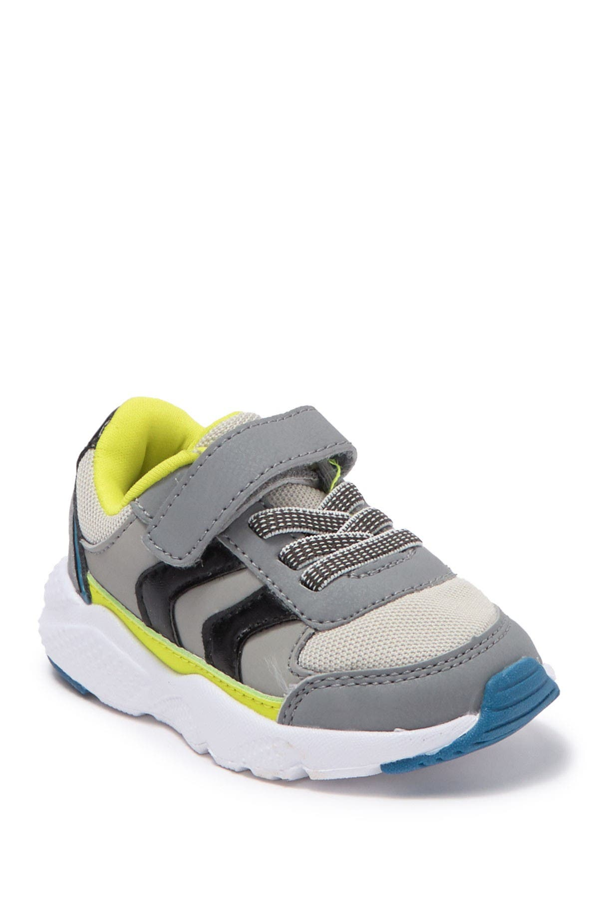 Image of Dr. Scholl's Kayson Sneaker