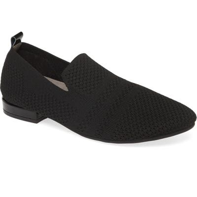 David Tate Ultimate Flat- Black