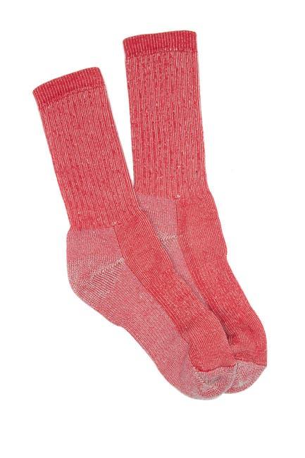 Image of SmartWool Hike Medium Crew Socks
