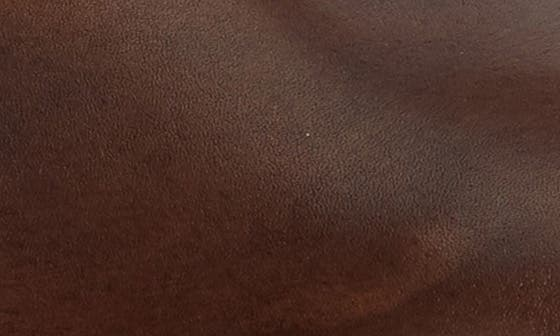 NATURE LEATHER
