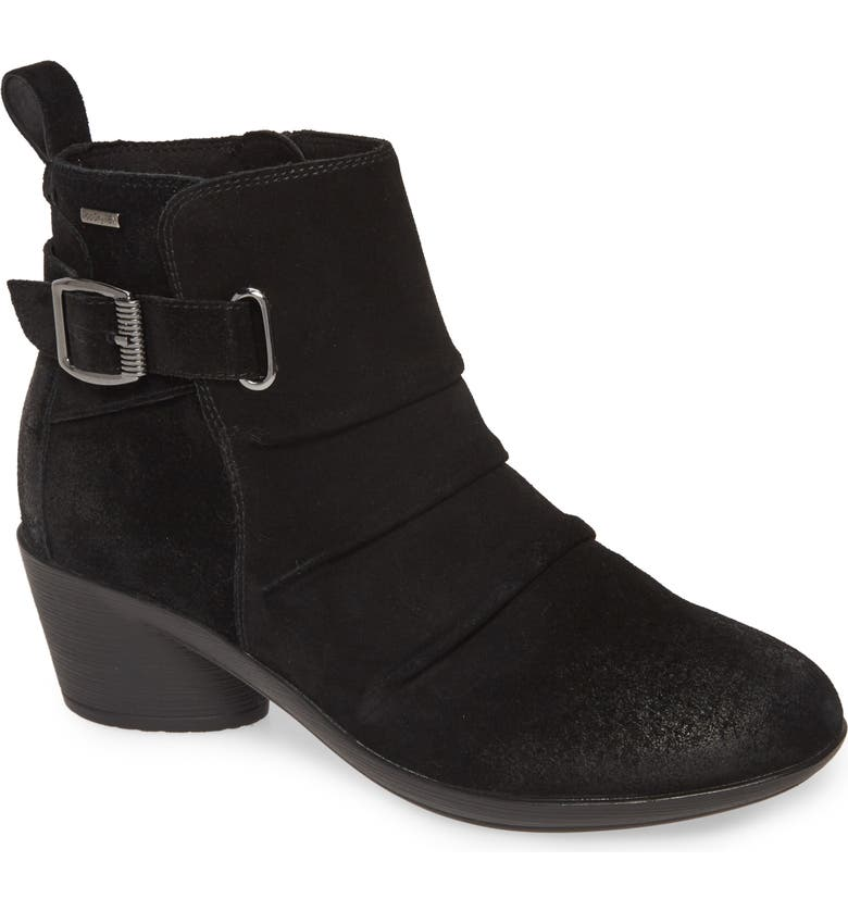 ROMIKA<SUP>®</SUP> Romika Daisy 04 Waterproof Bootie, Main, color, 009