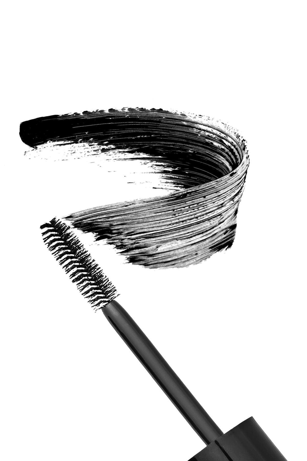 Image of Borghese Ottima Volumizing Mascara