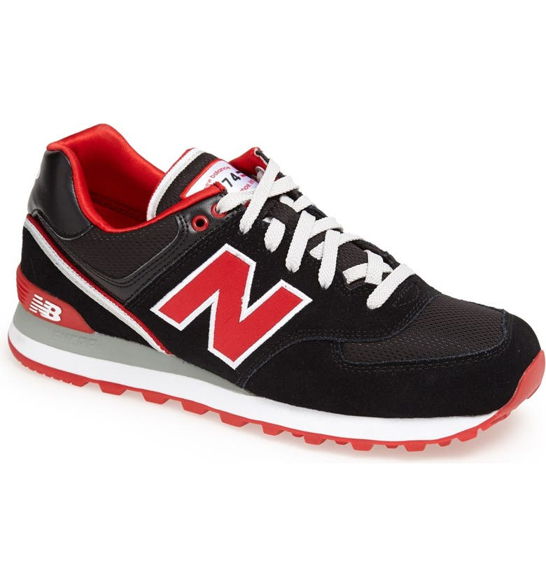 NEW BALANCE '574 Classic' Sneaker, Main, color, 009
