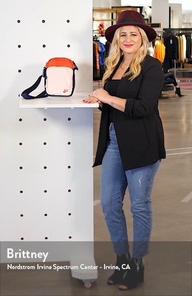 Heritage Smit 2.0 Crossbody Bag, sales video thumbnail