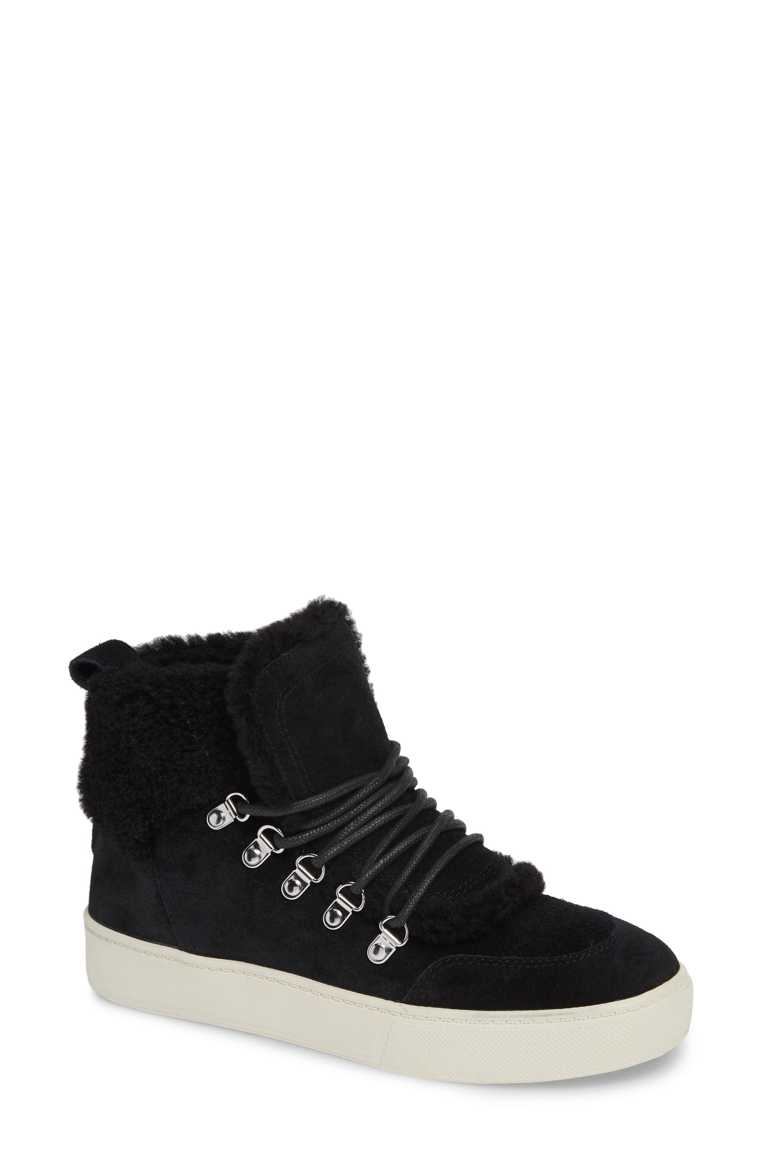 Marc Fisher LTD | Sana Sneaker
