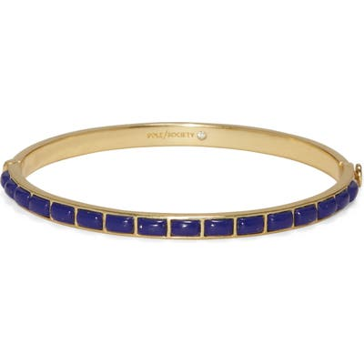 Sole Society Hinge Bracelet