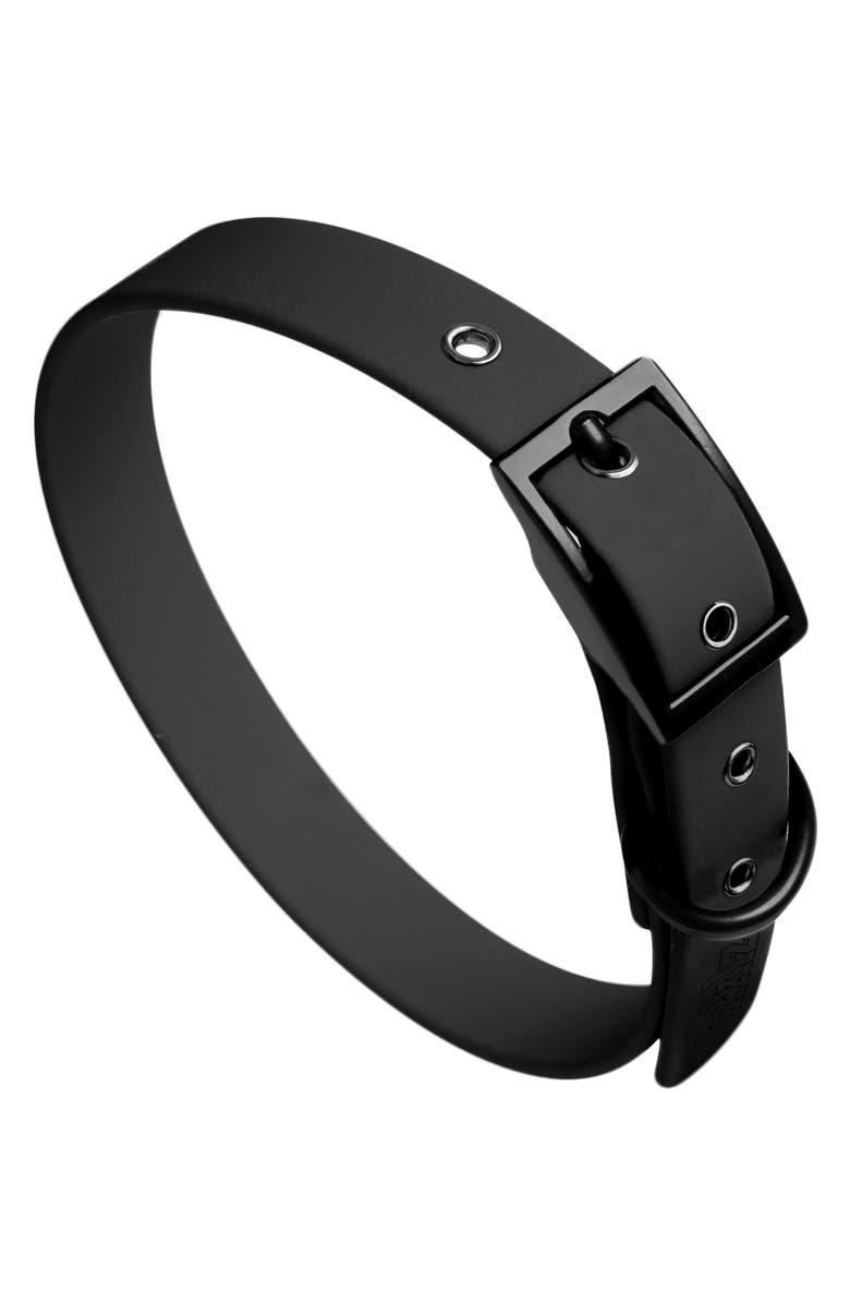 BRKLZ . Dog Collar, Main, color, 001
