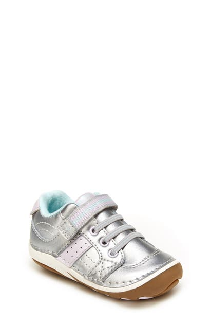 Stride Rite SOFT MOTION(TM) ARTIE SNEAKER