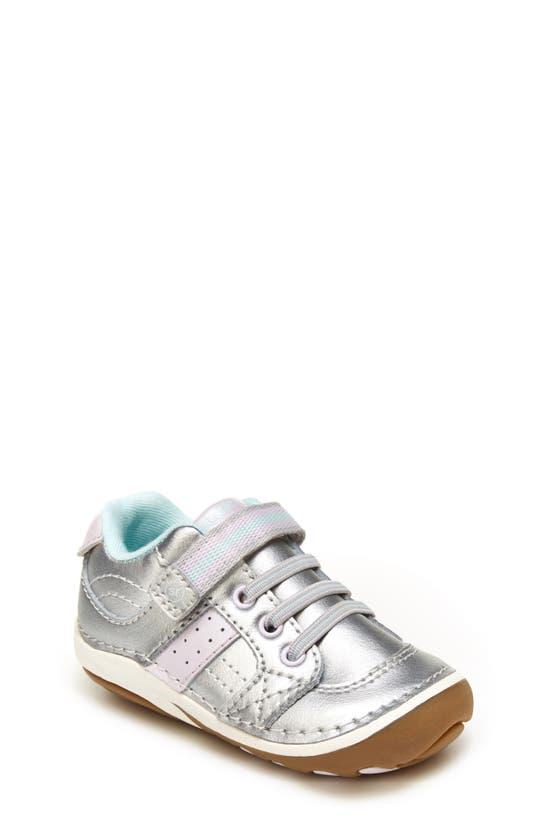 STRIDE RITE Sneakers SOFT MOTION(TM) ARTIE SNEAKER
