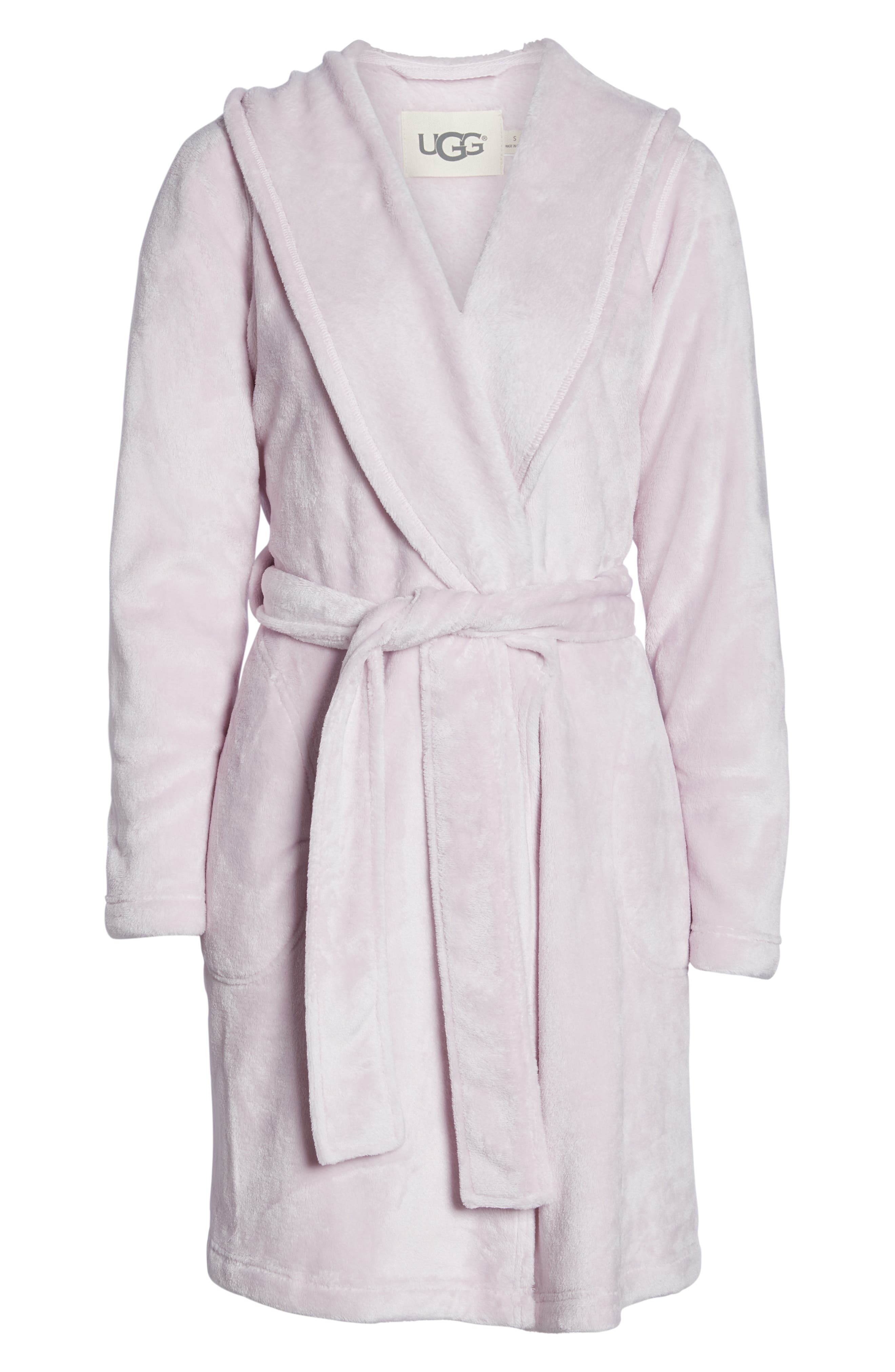 ,                             Duffield II Robe,                             Alternate thumbnail 48, color,                             021