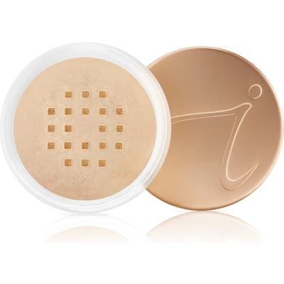 Jane Iredale Amazing Base Loose Mineral Powder Foundation Broad Spectrum Spf 20 - 05 Satin