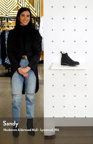 6-Inch Chelsea Boot, sales video thumbnail