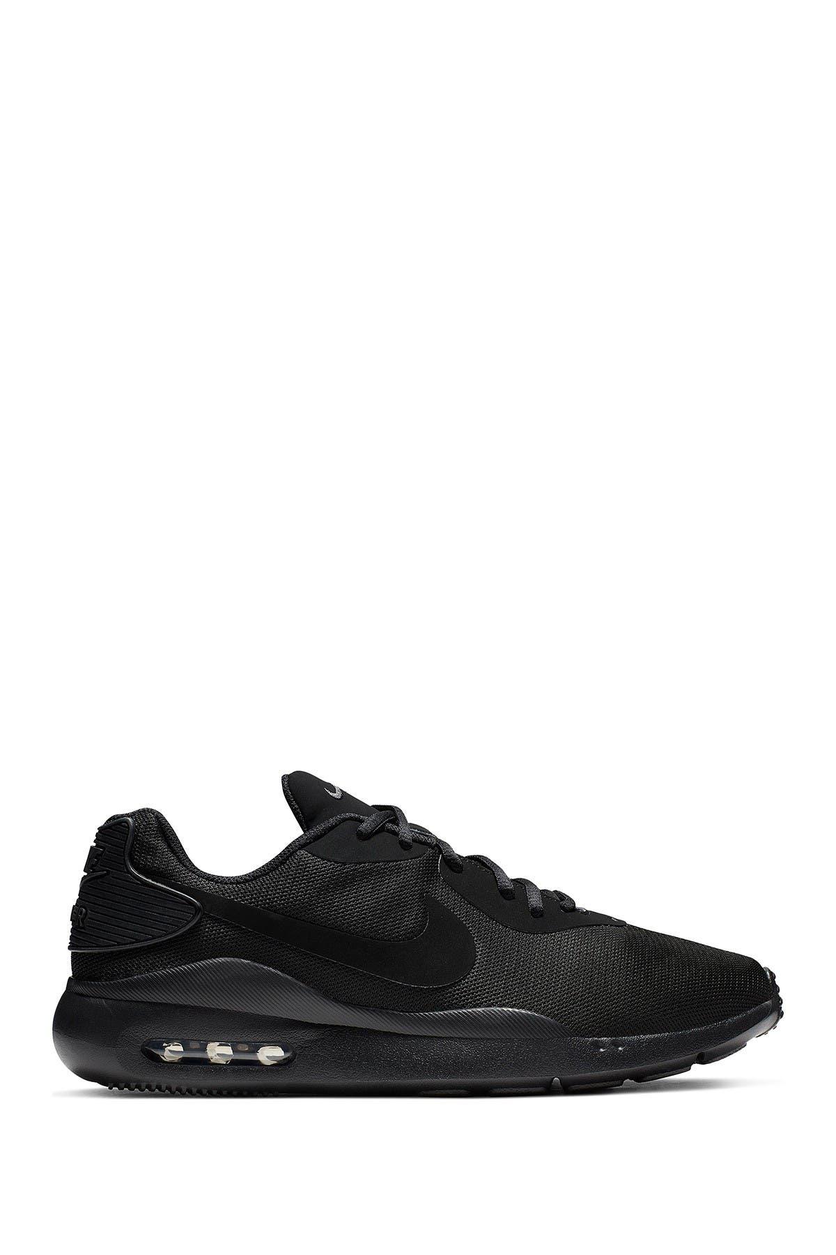 Nike | Air Max Oketo Sneaker | HauteLook
