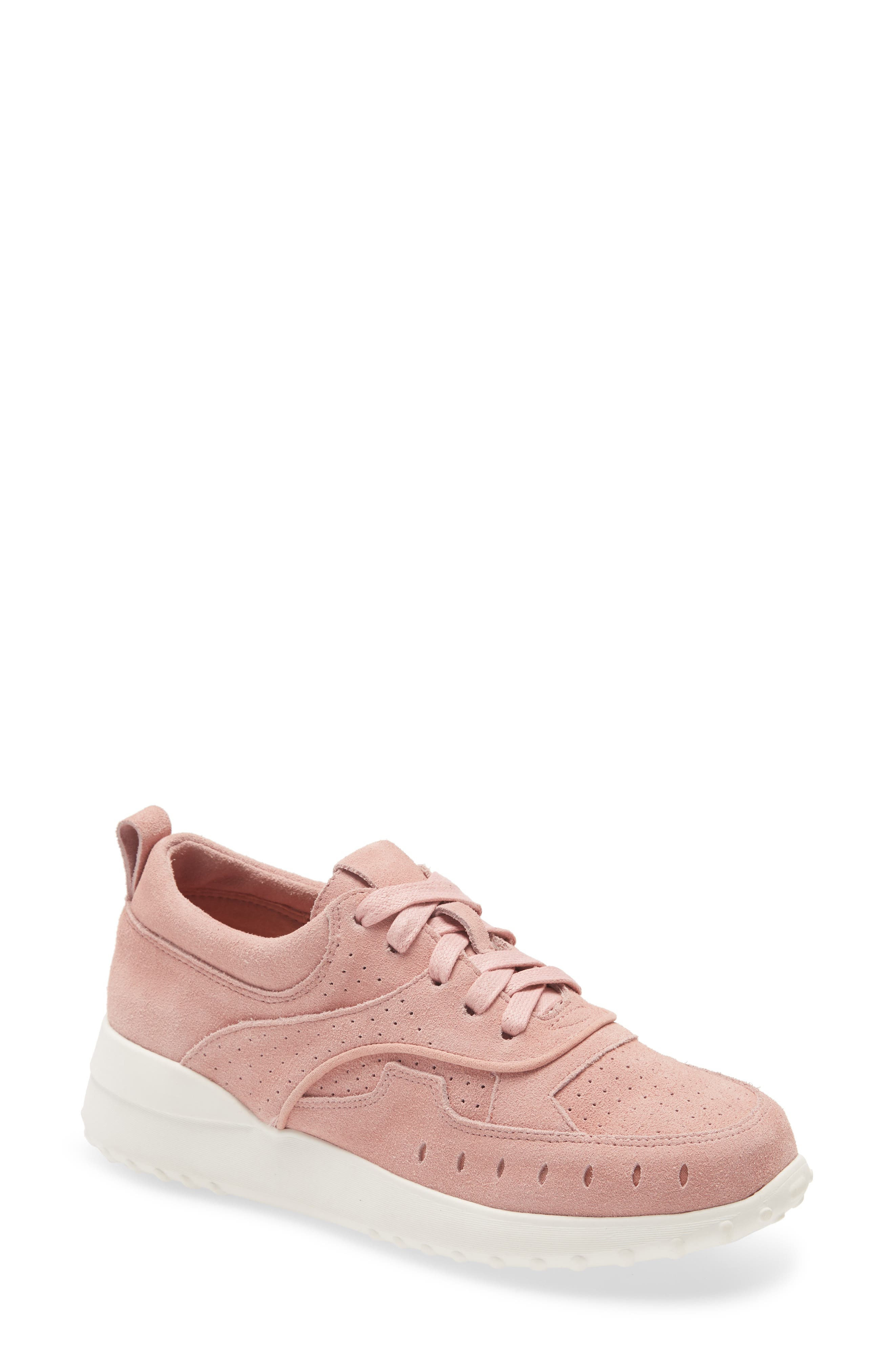 Image of Matisse Top Notch Sneaker