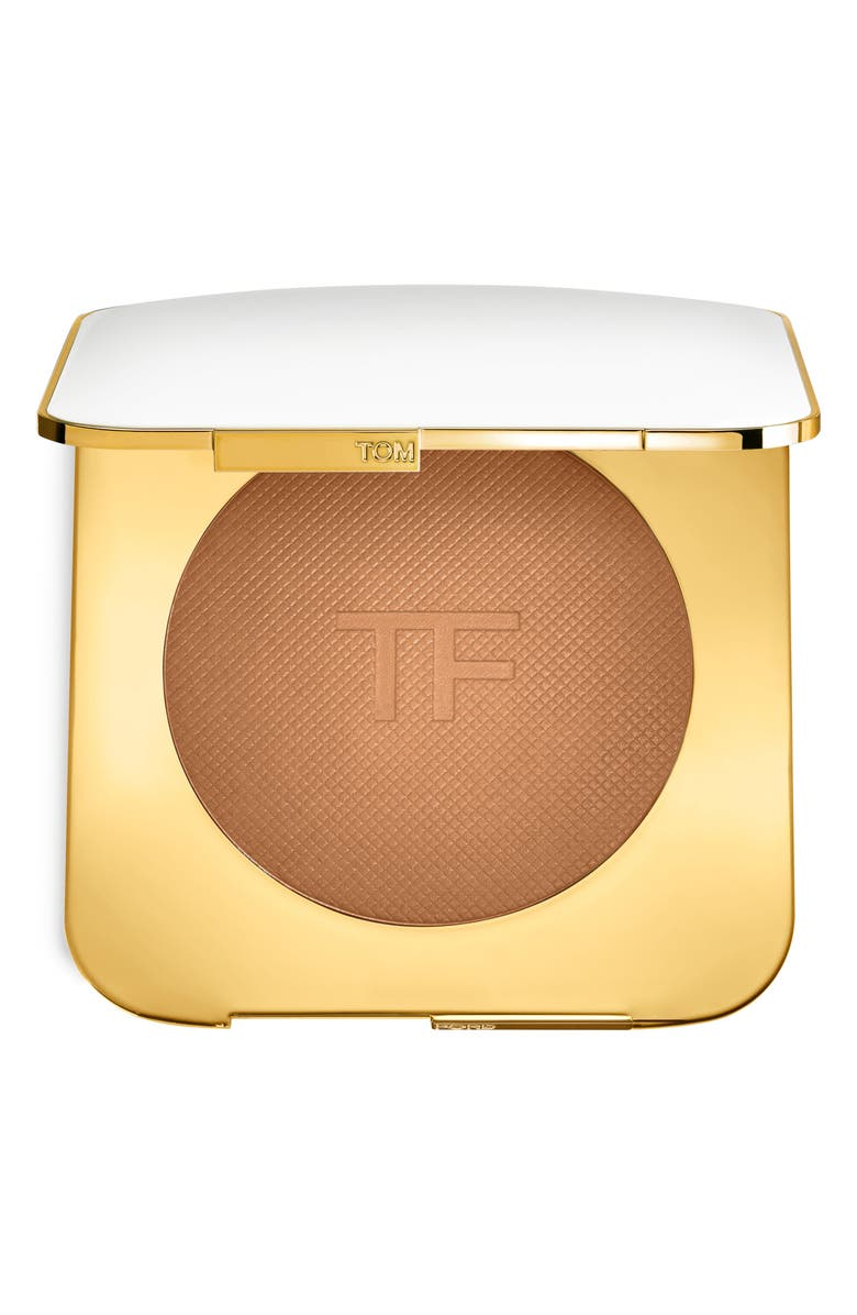 TOM FORD The Ultimate Bronzer, Main, color, 200