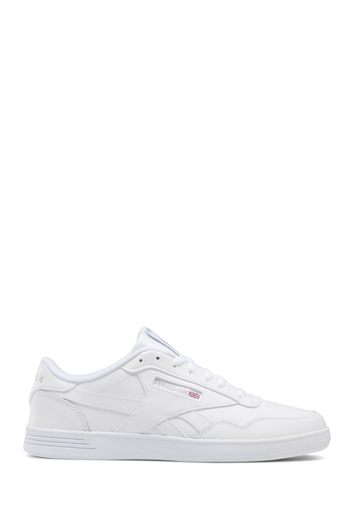 Image of Reebok Club MEMT Shoe