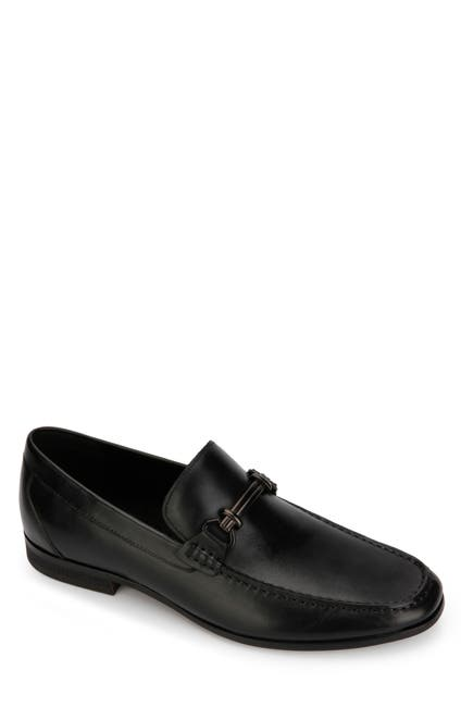 Image of Kenneth Cole New York Arlie Slip On Loafer