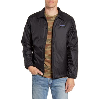 Patagonia Mojave Trails Coach