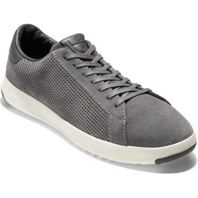 Cole Haan Grandpro Tennis Sneaker, Grey