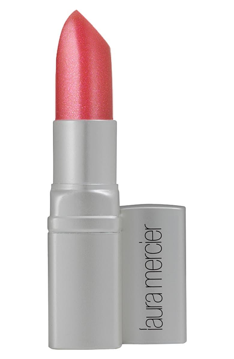 LAURA MERCIER Lip Balm, Main, color, NO COLOR