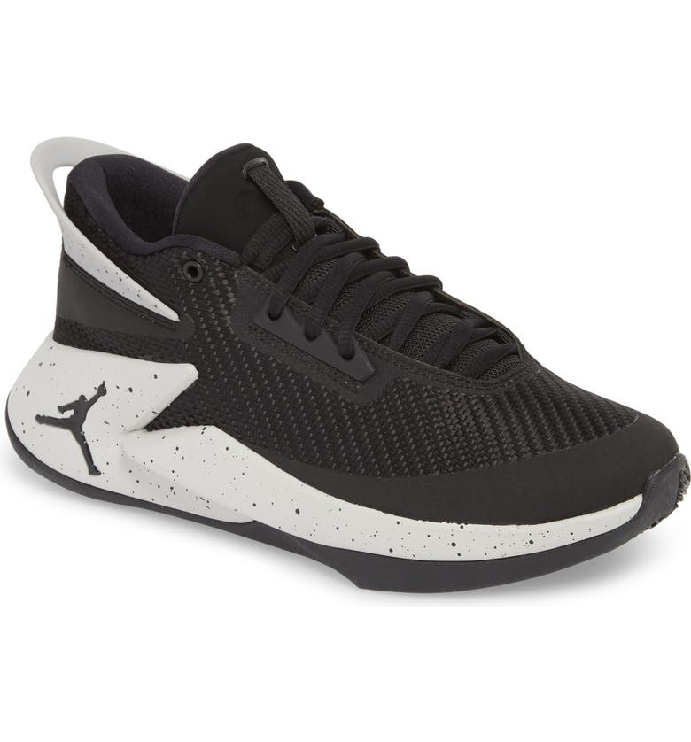 superior quality various colors detailed look Nike Jordan Fly Lockdown Sneaker