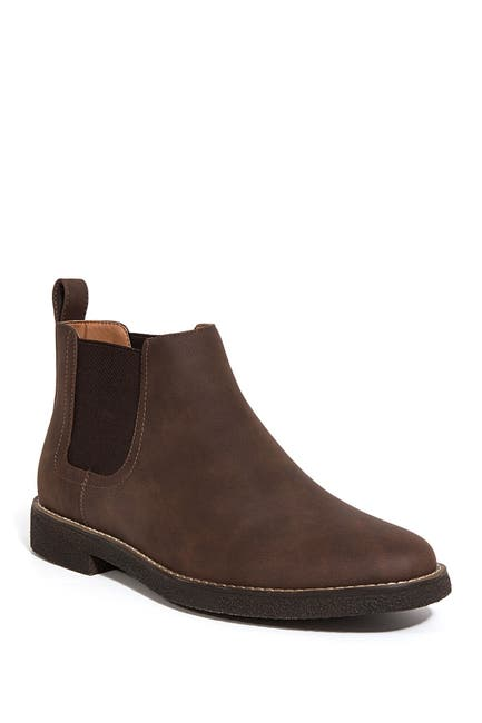 Image of Deer Stags Rockland Chelsea Boot - Wide Width Available