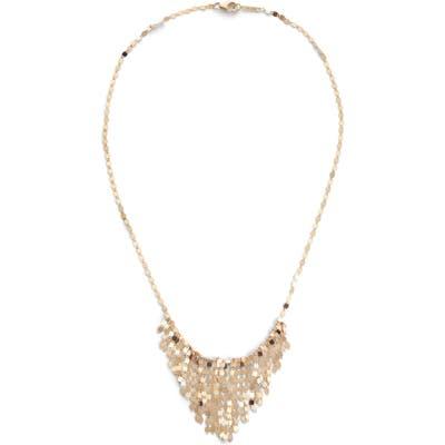 Lana Jewelry Casino Fringe Frontal Necklace