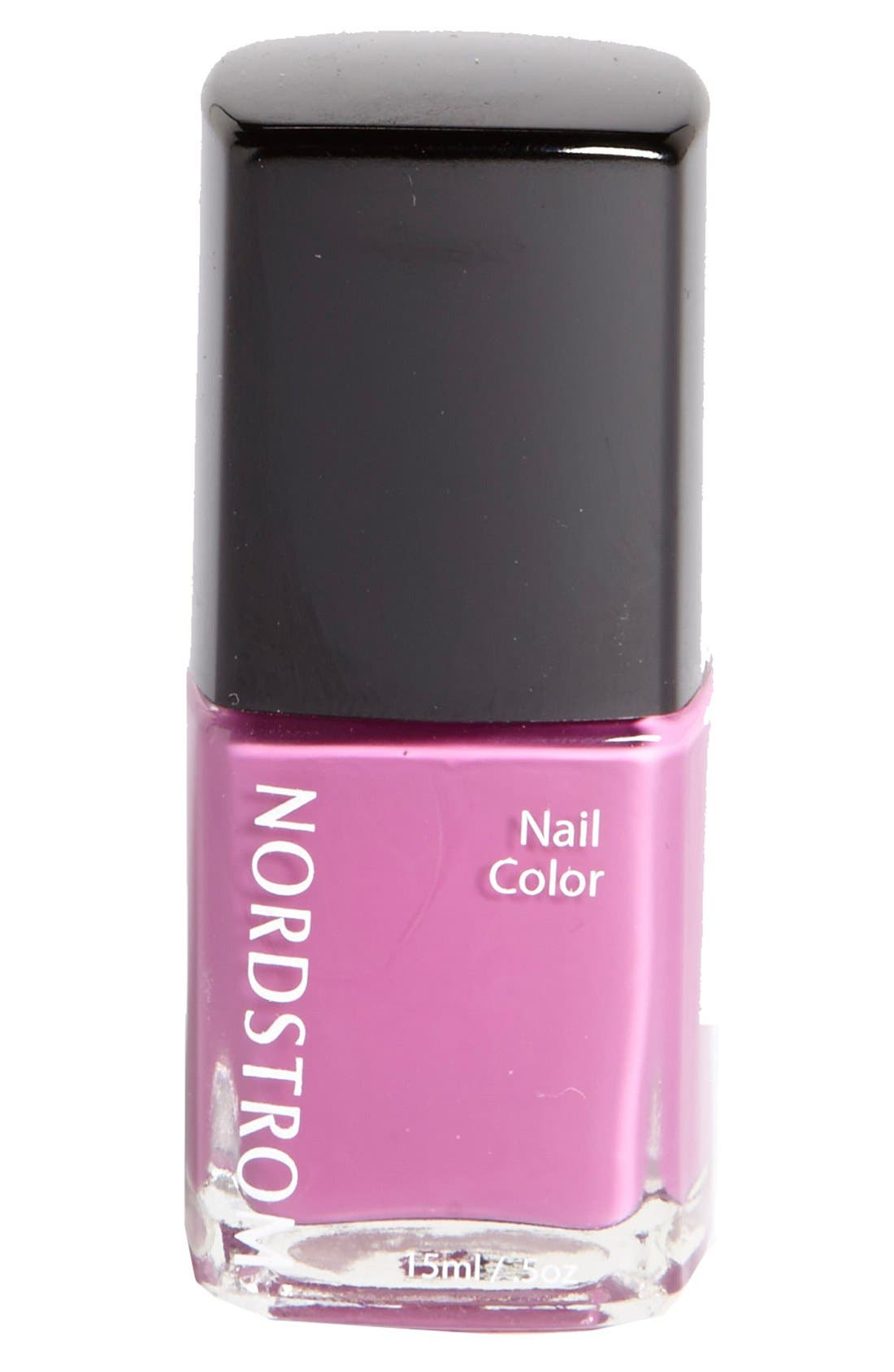 ,                             Nail Color,                             Main thumbnail 57, color,                             652