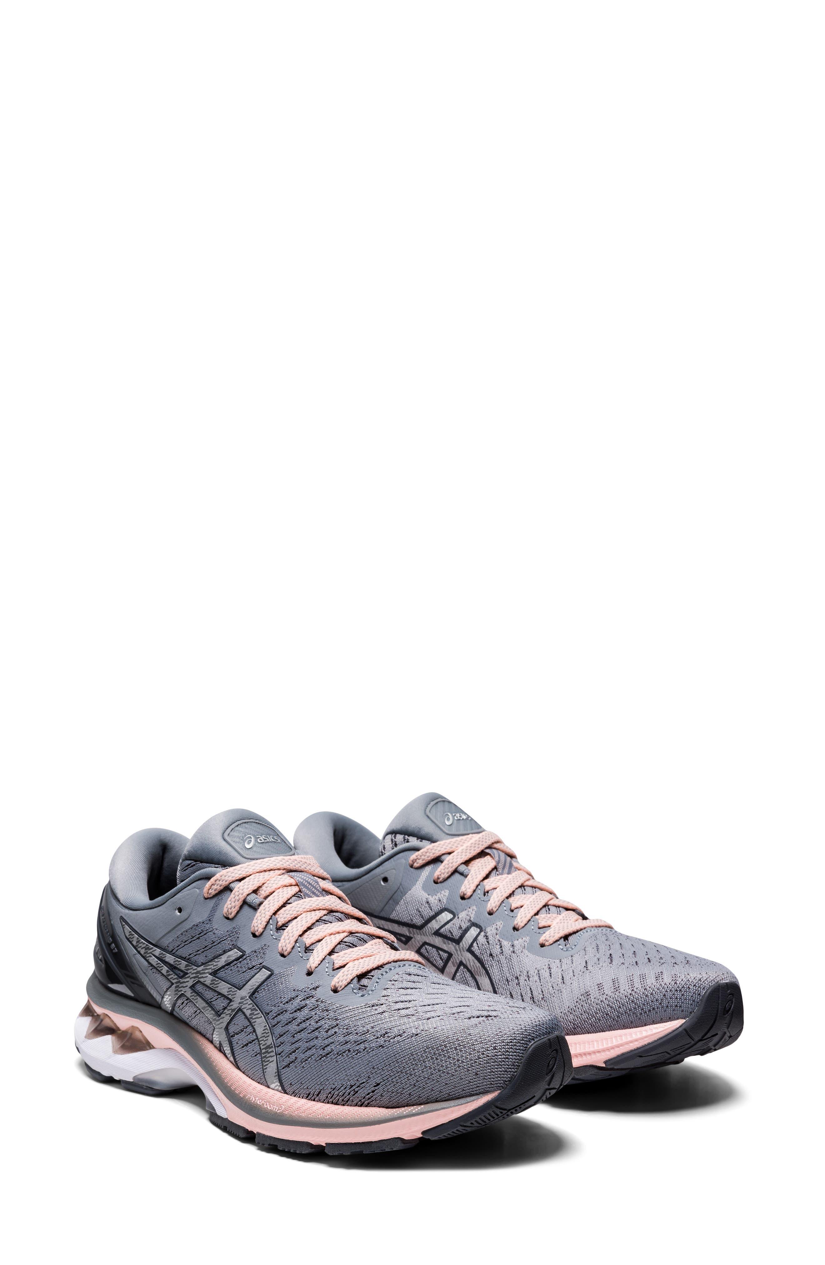 Women's Asics Gel-Kayano 27 Running Shoe