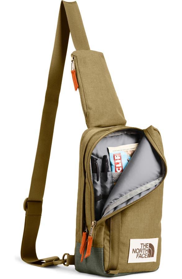 8ab90891f Field Bag