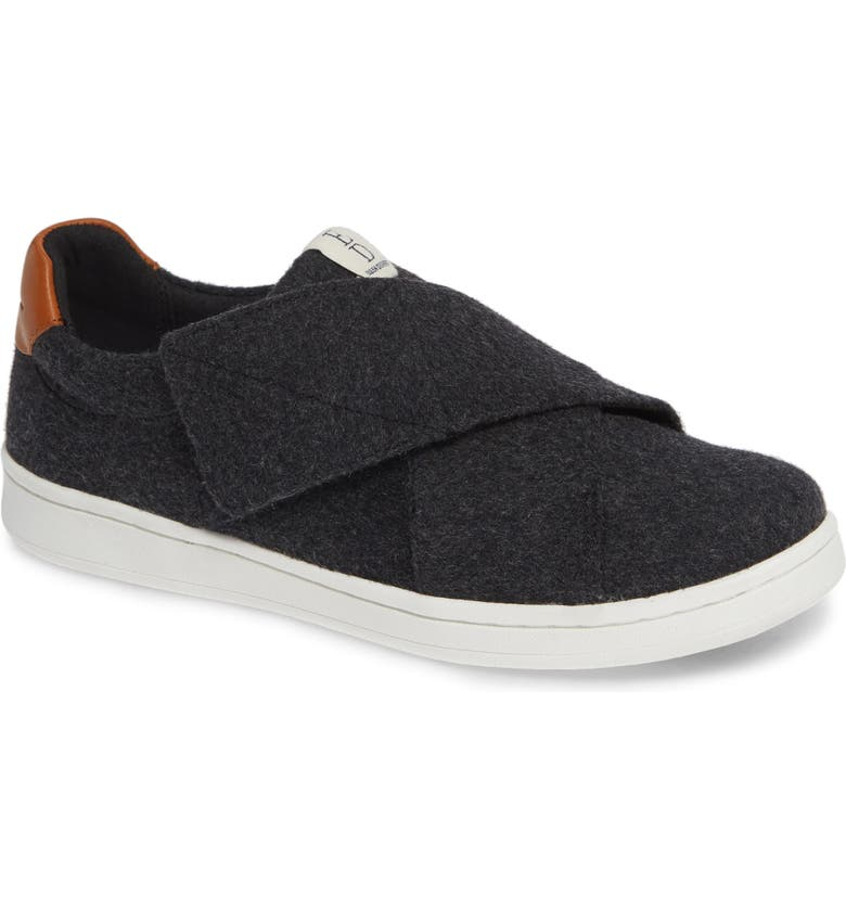 ED ELLEN DEGENERES Charston Slip-On Sneaker, Main, color, 030