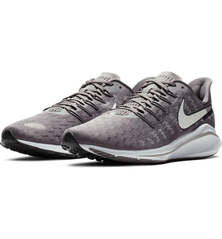 0de3d918560 Air Zoom Vomero 14 Running Shoe