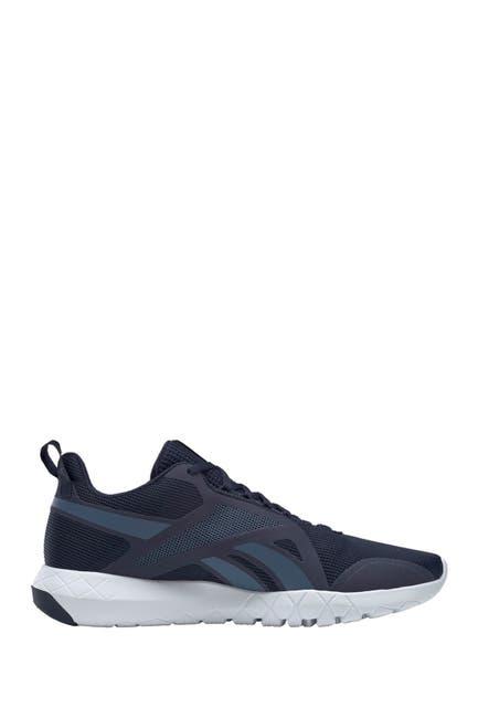 Image of Reebok Flexagon Force 3.0 Sneaker