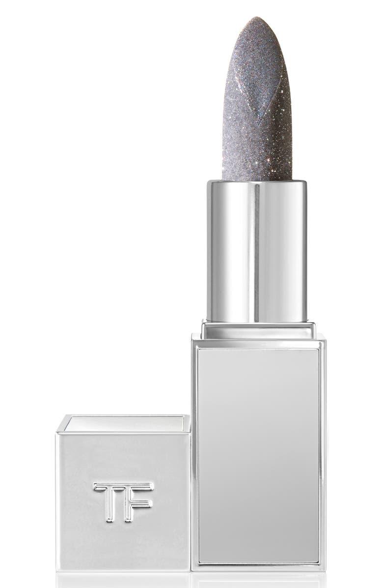 TOM FORD Lip Spark Sequin Lipstick, Main, color, 01 BOLT
