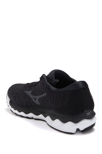 Image of Mizuno Wave Sky WaveKnit(TM) 3 Running Shoe