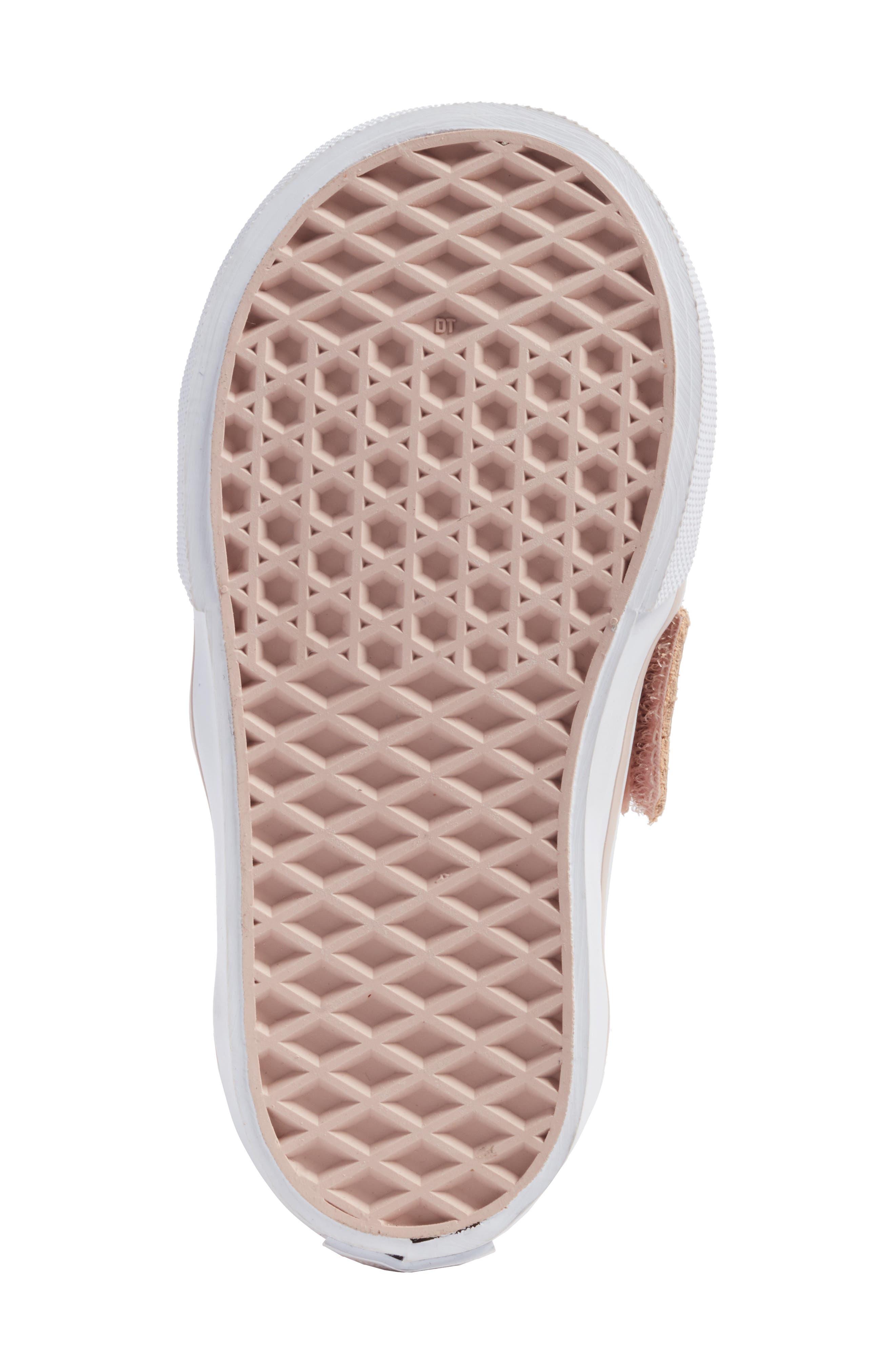 ,                             'Classic' Slip-On Sneaker,                             Alternate thumbnail 18, color,                             220