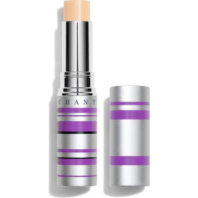 Chantecaille Real Skin+ Eye & Face Stick - 2