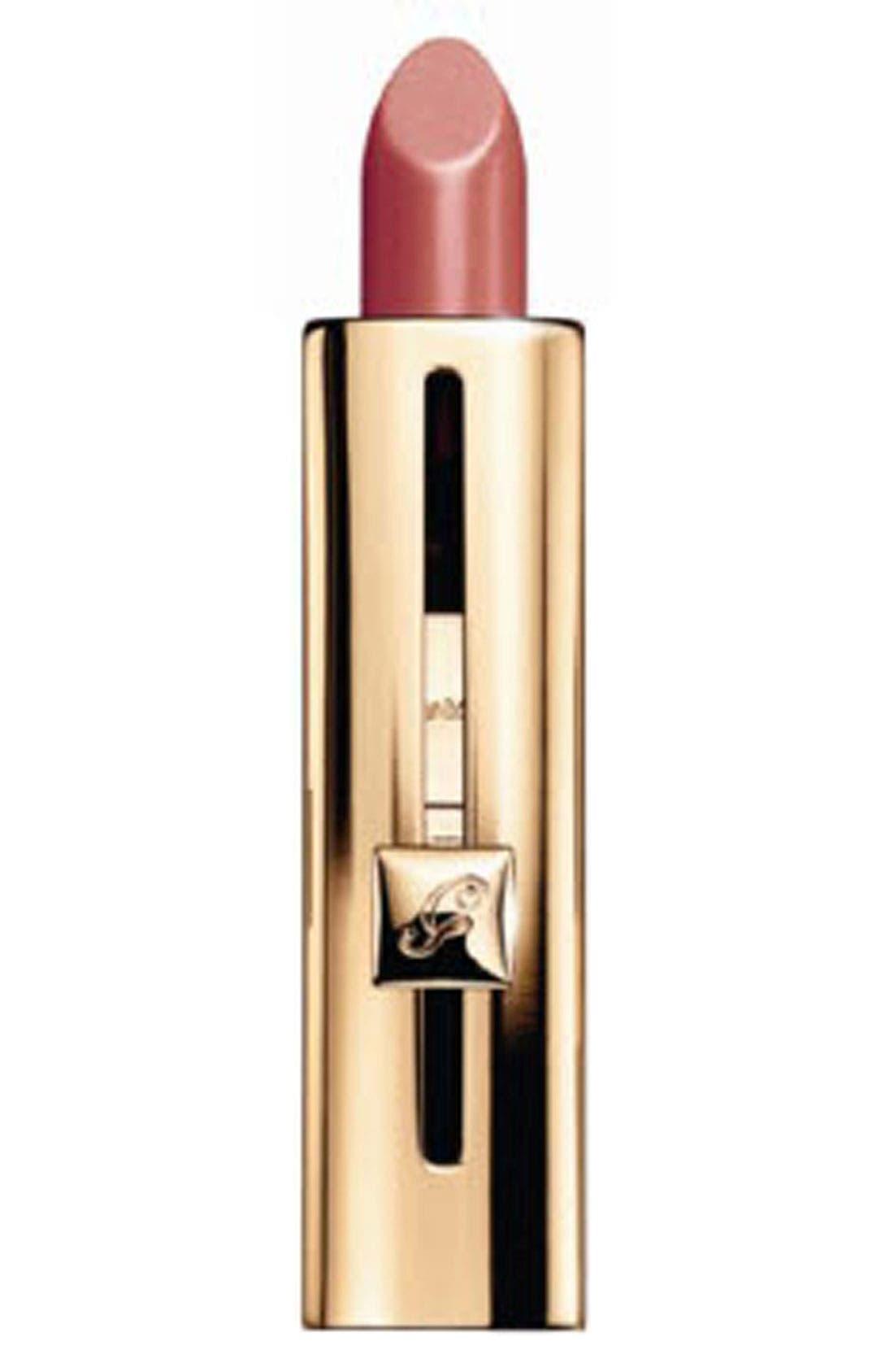 ,                             'Rouge Automatique' Lip Color,                             Main thumbnail 61, color,                             650