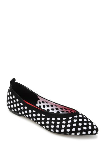 Image of JOURNEE Collection Tayleen Flat
